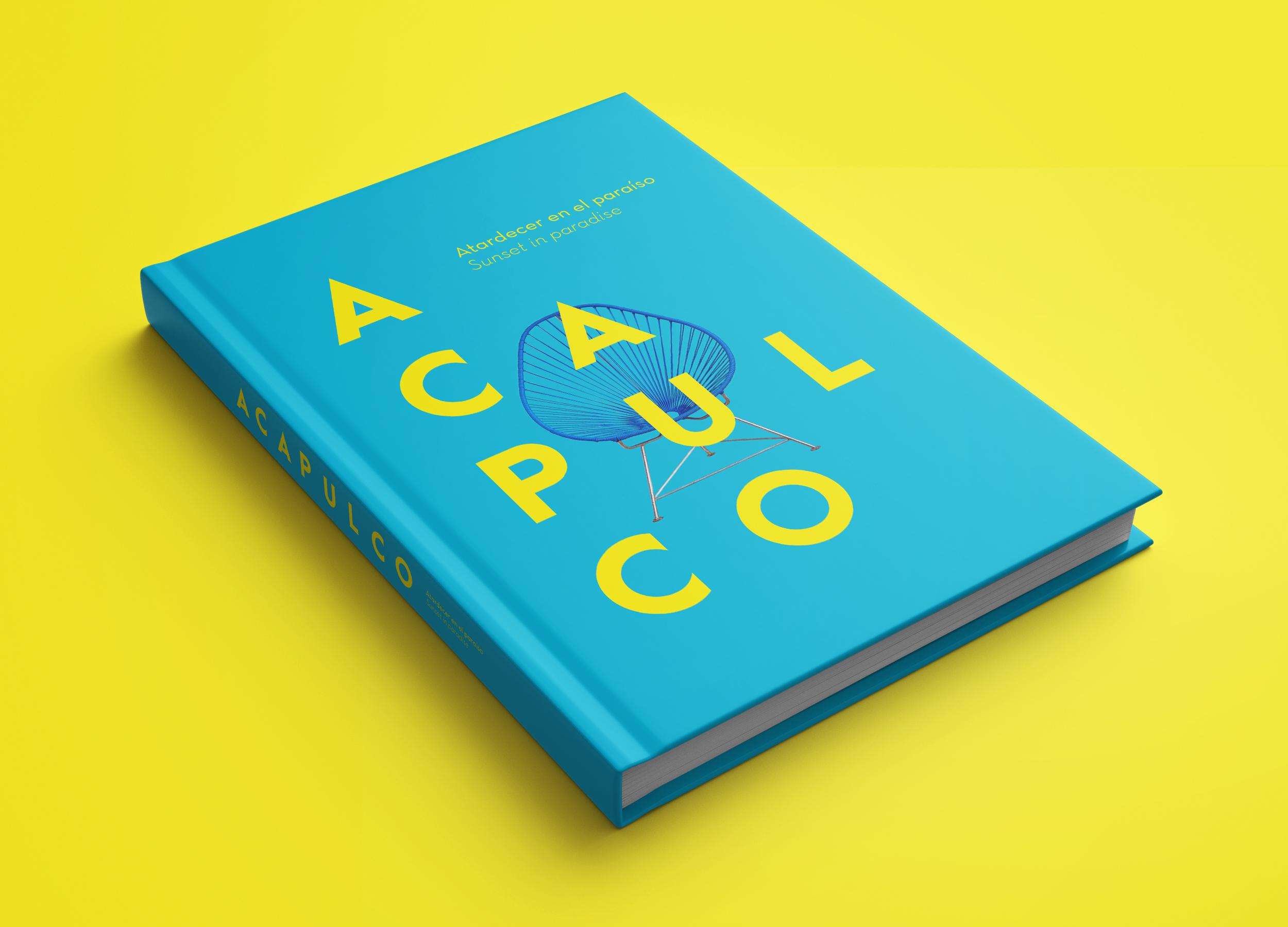 Acapulco_port