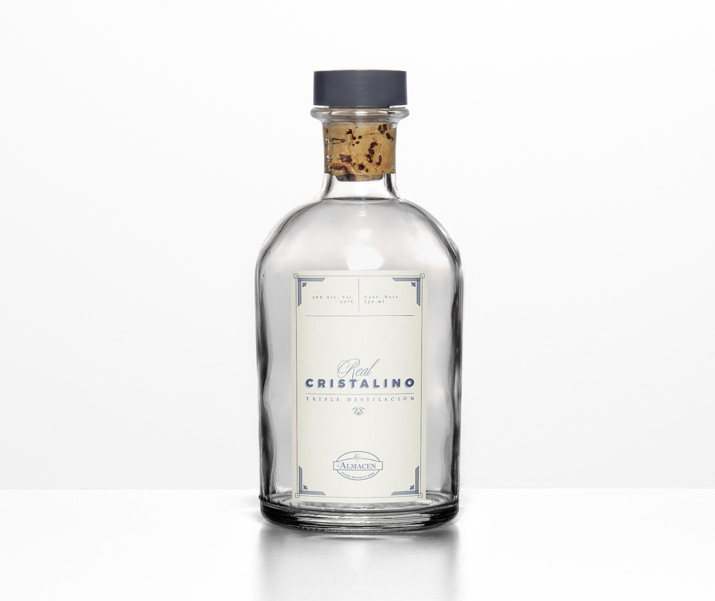 Almacén_Bottle_2