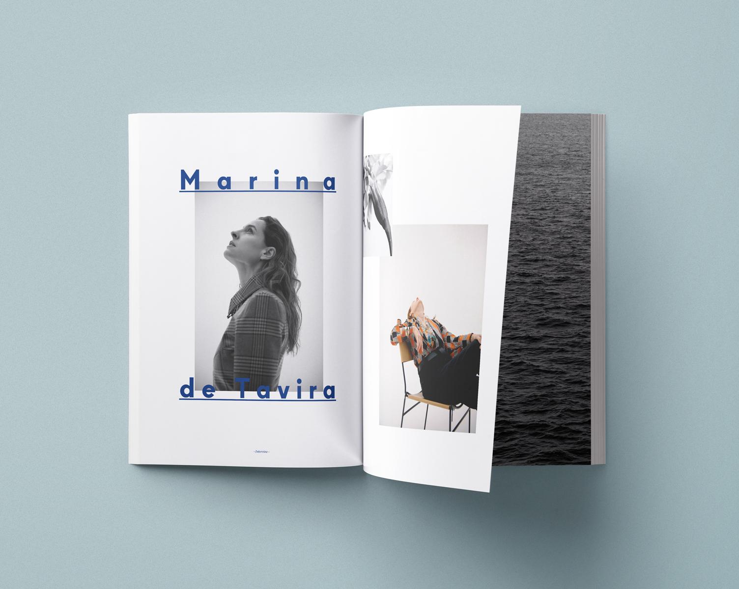 C36_Marina_int