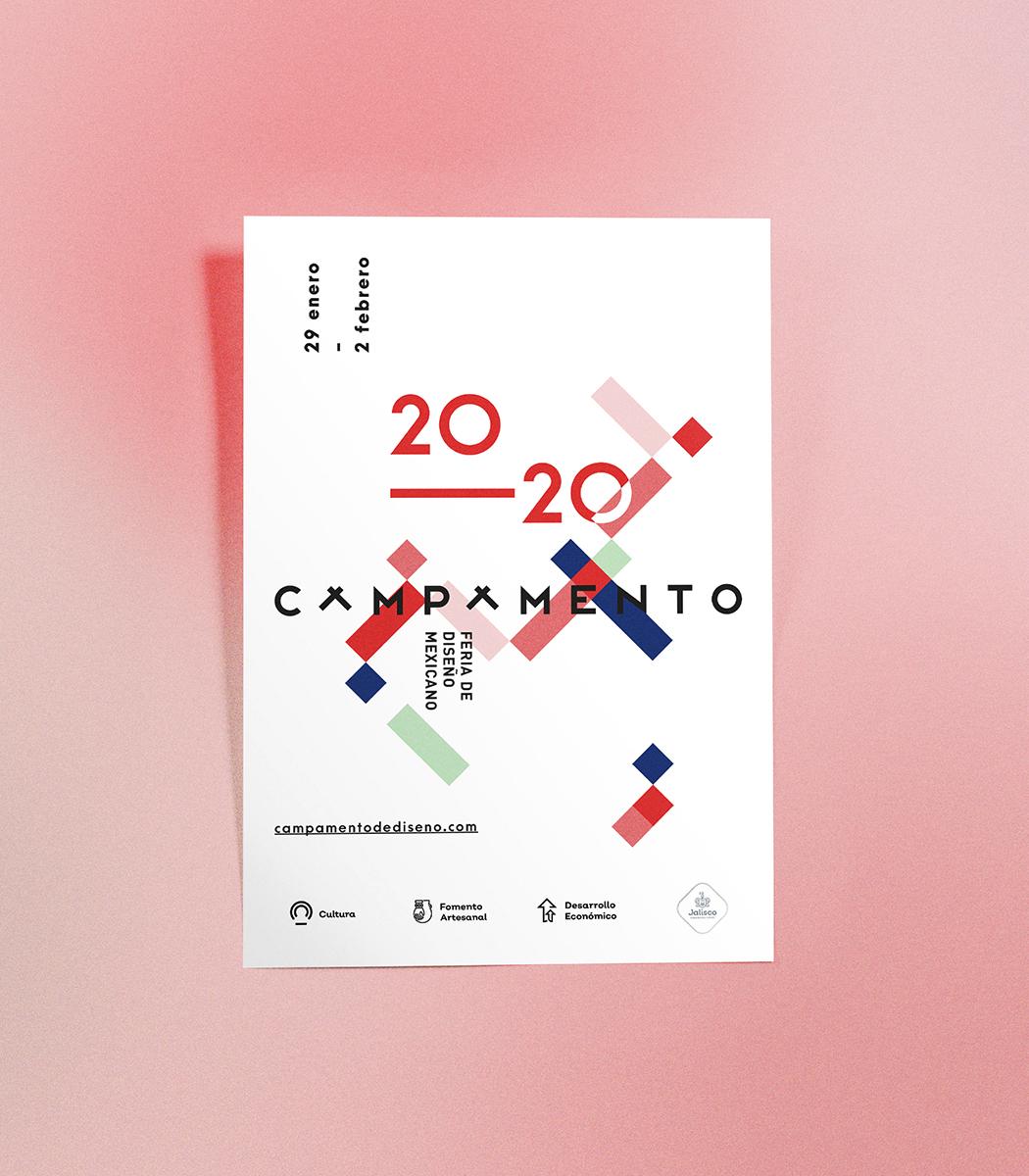 Camp2020_poster_bueno_b