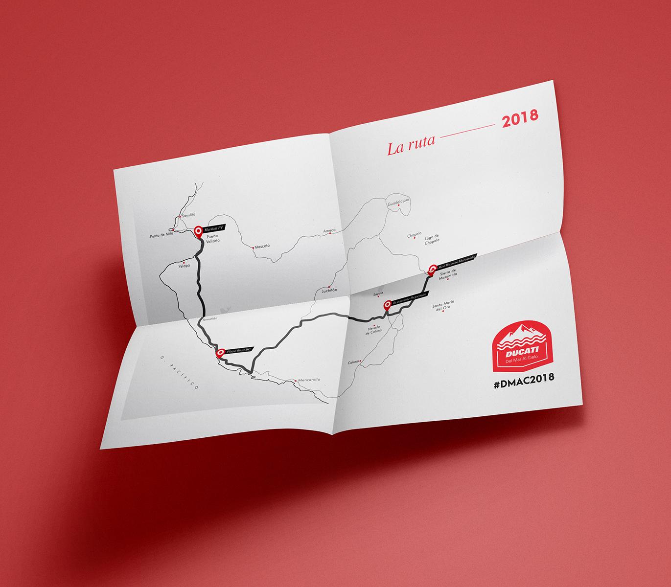 Ducati_mapa2