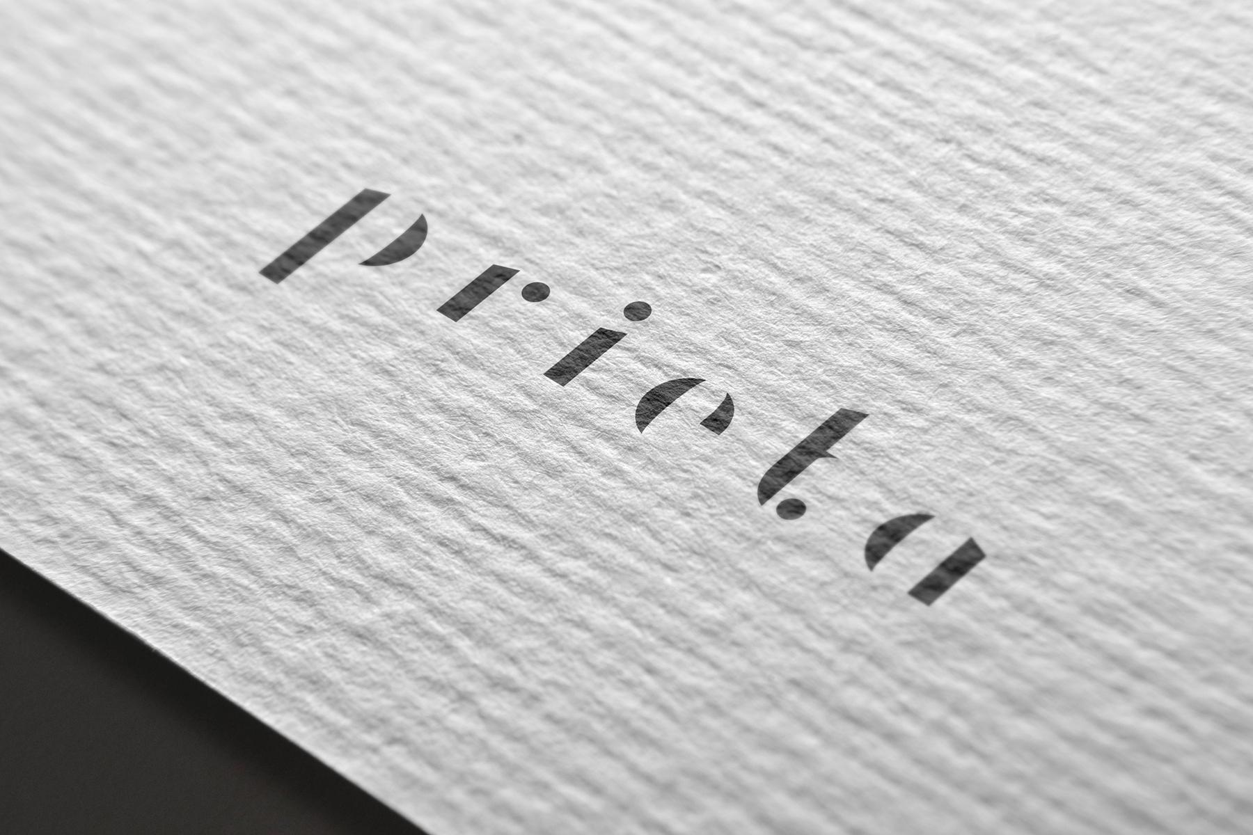Prieta_logo_b_web