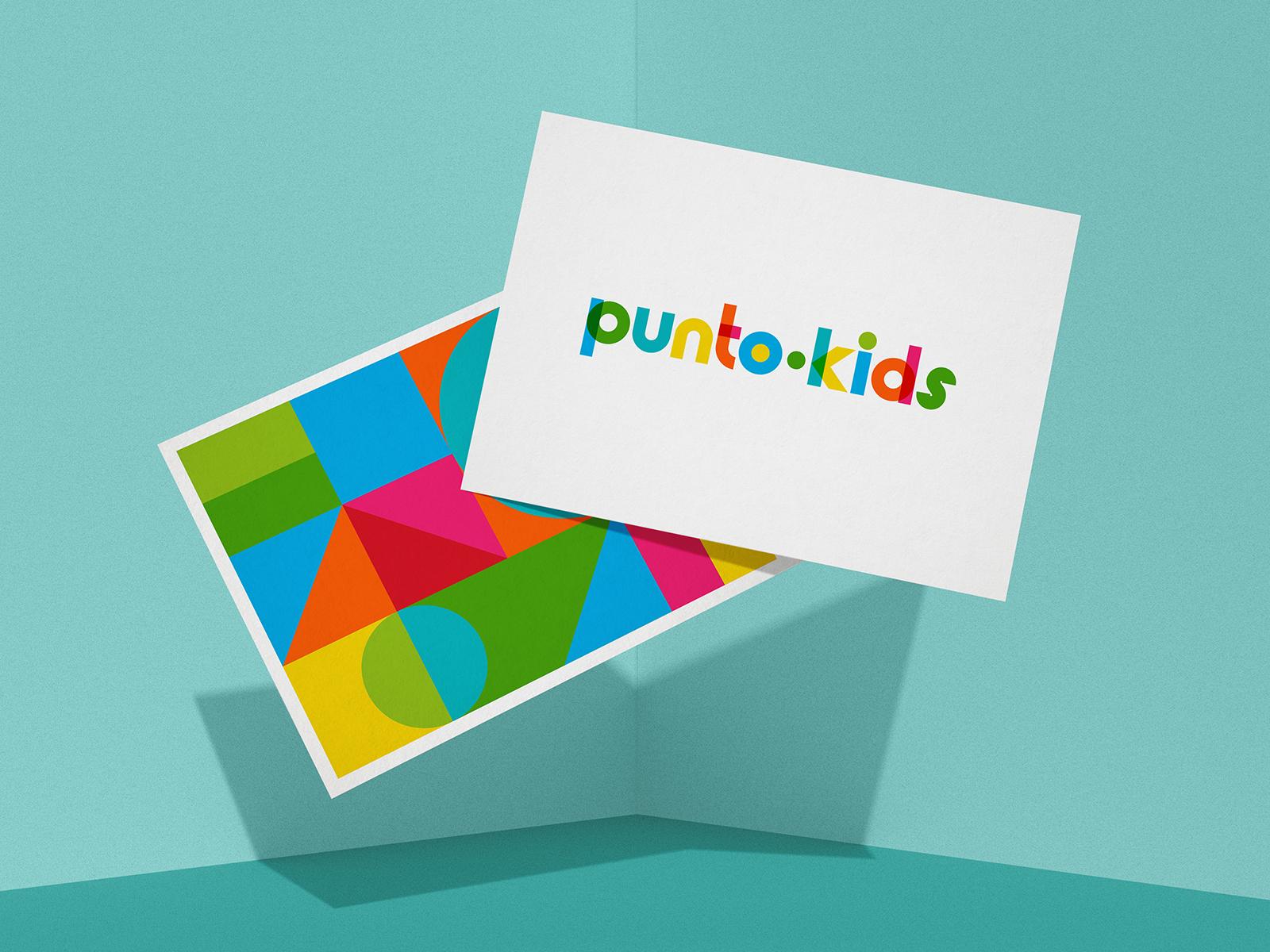 PuntoK_logo